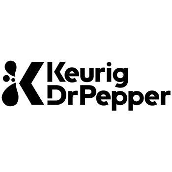Keurig-Dr-Pepper-black
