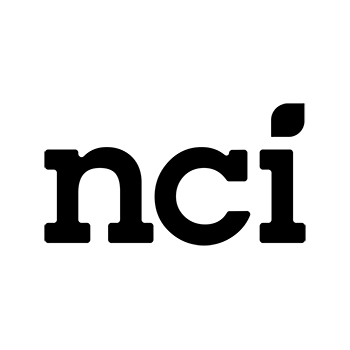 NCI-black