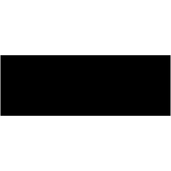 Nielsen-black