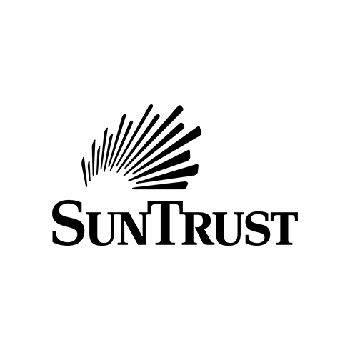 SunTrust-black1