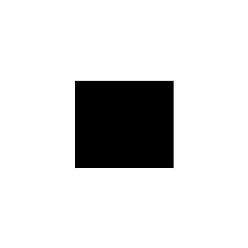 celgene-black