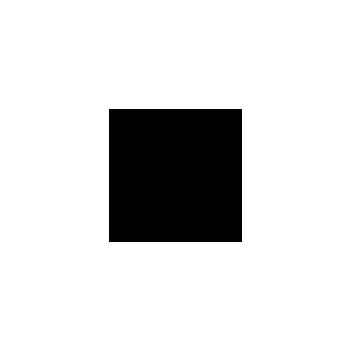 ea-black