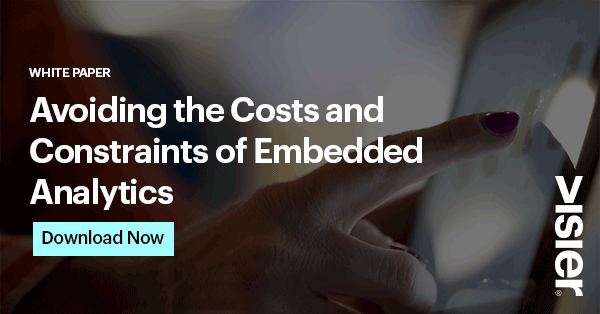 Avoiding-the-Costs-and-Constraints-of-Embedded-Analytics CTA