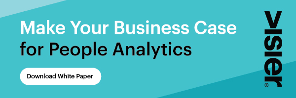 Blog-CTA-business-case-people-analytics