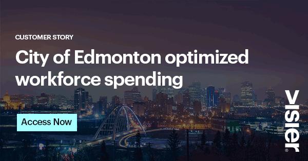 City-of-Edmonton Case Study CTA