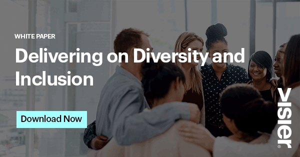 Delivering-on-Diversity-and-Inclusion CTA