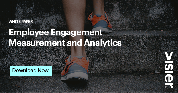 Employee-Engagement-Measurement-and-Analytics