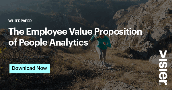 Employee-value-proposition-of-people-analytics CTA