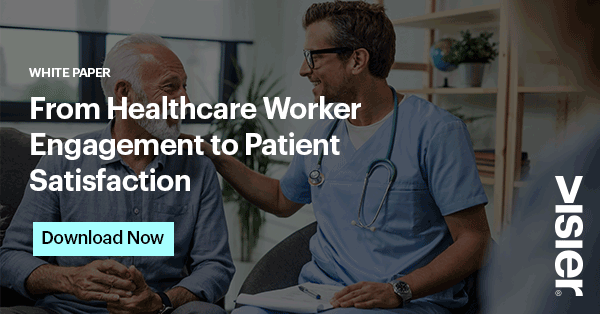 From-Healthcare-Worker-Engagement-to-Patient-Satisfaction CTA
