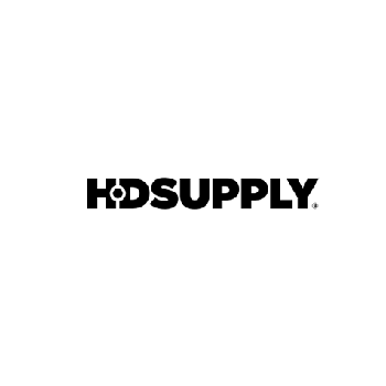 HDsupply-logo-black