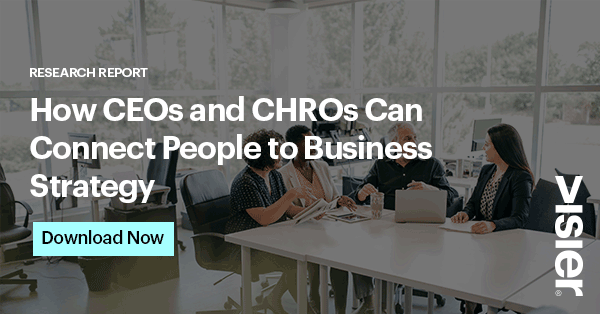 How-CEOs-and-CHROs-Can-Connect-People-to-Business-Strategy CTA