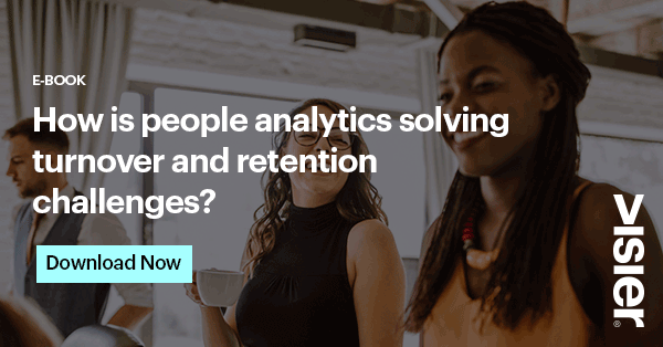 How-is-people-analytics-solving-turnover-and-retention-challenges CTA