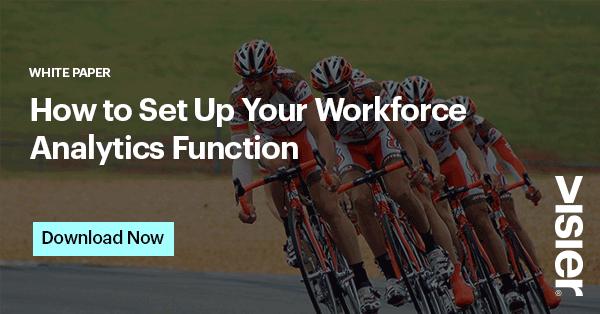 How-to-Set-Up-Your-Workforce-Analytics-Function CTA