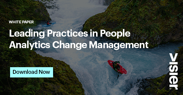 Leading-Practices-in-People-Analytics-Change-Management CTA
