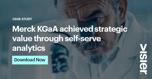 Merck-KGaA-case study CTA