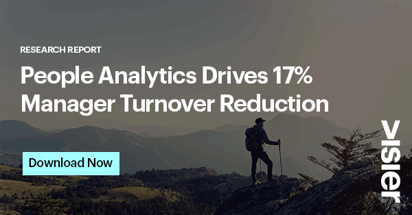 People-Analytics-Drives-Manager-Turnover-Reduction CTA