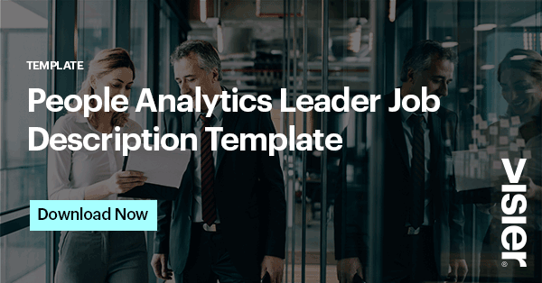 People-Analytics-Leader-Job-Description-Template CTA