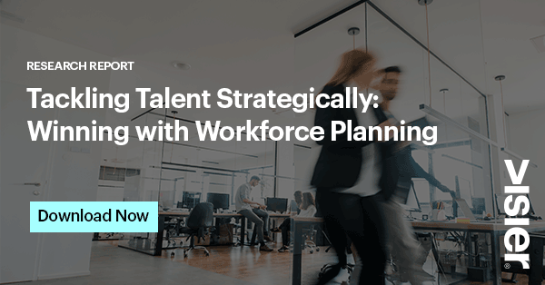Tackling-Talent-Strategically-Winning-with-Workforce-Planning-report