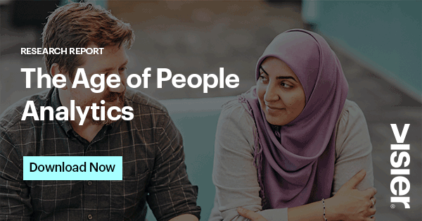 The-Age-of-People-Analytics CTA
