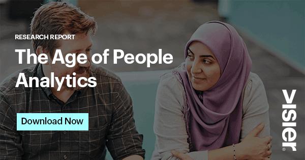 The-Age-of-People-Analytics CTA
