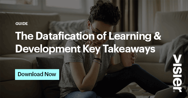 The-Datafication-of-Learning-and-Development-Key-Takeaways CTA