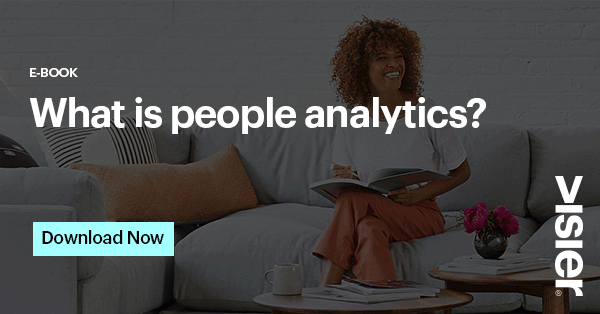 What-is-people-analytics CTA