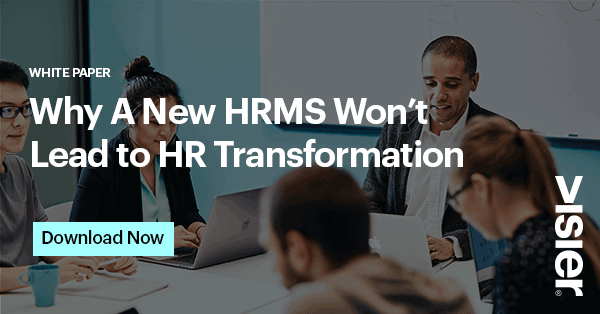 Why-A-New-HRMS-Won-t-Lead-to-HR-Transformation