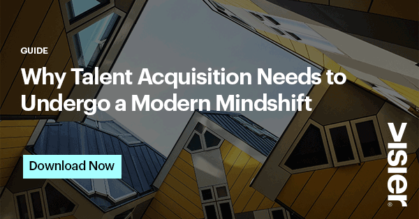 Why-Talent-Acquisition-Needs-to-Undergo-a-Modern-Mindshift CTA