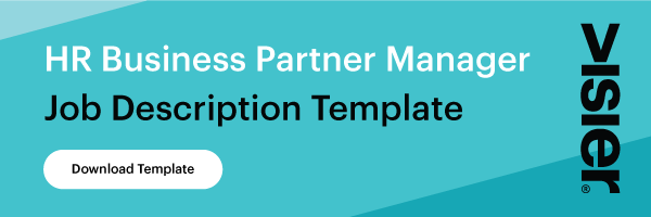 HR-Business-Partner-Manager-Job-Description-Template-CTA
