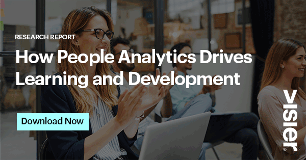 How-People-Analytics-Drives-Learning-and-Development CTA