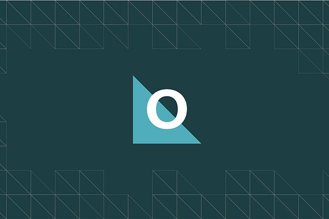 Outsmart-virtual-thumbnail
