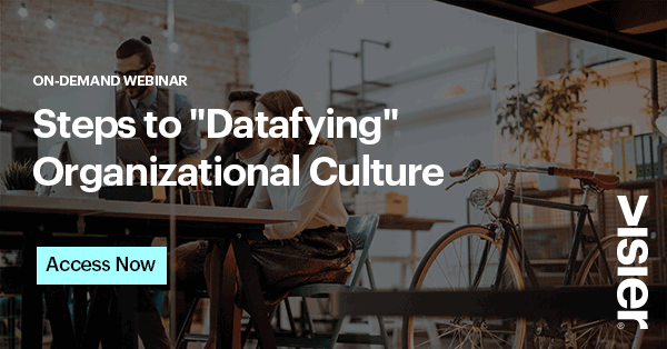 Steps-to-Datafying-Organizational-Culture