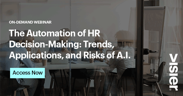 The-Automation-of-HR-Decision-Making CTA