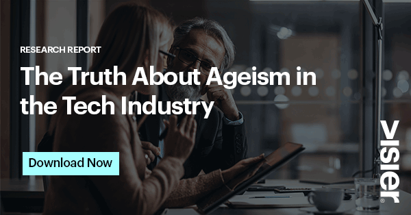 The-Truth-About-Ageism-in-the-Tech-Industry CTA