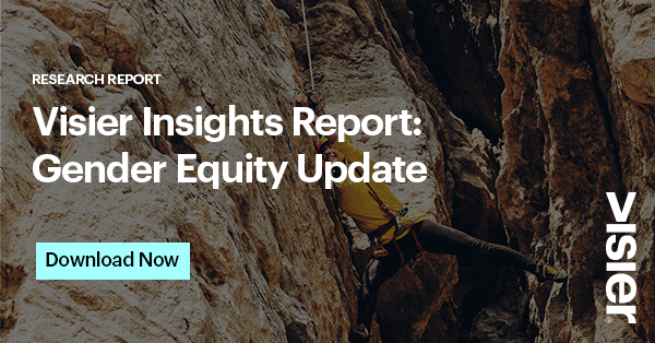 Visier-Insights-Report-Gender-Equity-Update CTA