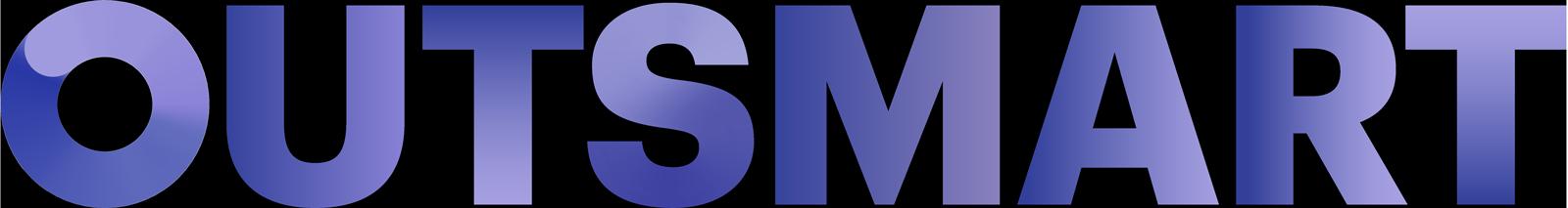 Outsmart Logo